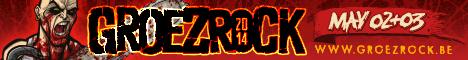GR14_banner