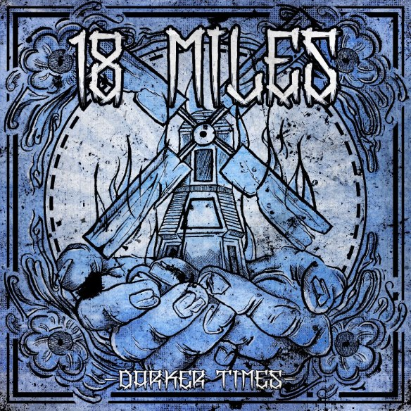 18MILES_DarkerTimes_cover