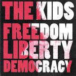 FreedomlibertyDemocracy