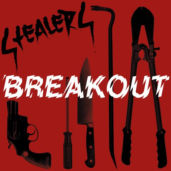 breakout-concept2-1