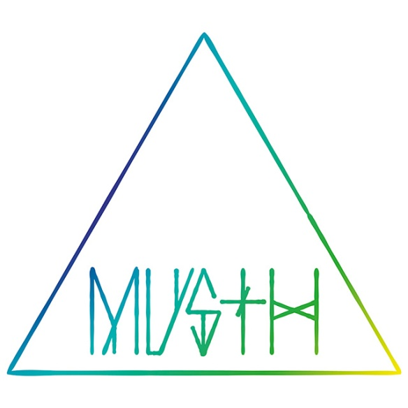MUSTH_triangle_kleur