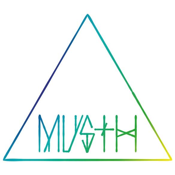 MUSTH_triangle_kleur