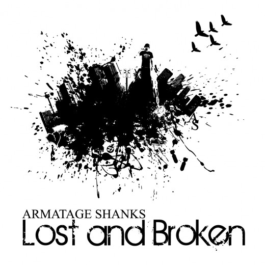 armitage-shanks-lost-and-broken-e1343143715755