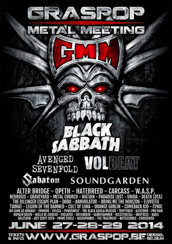 GMM14-poster