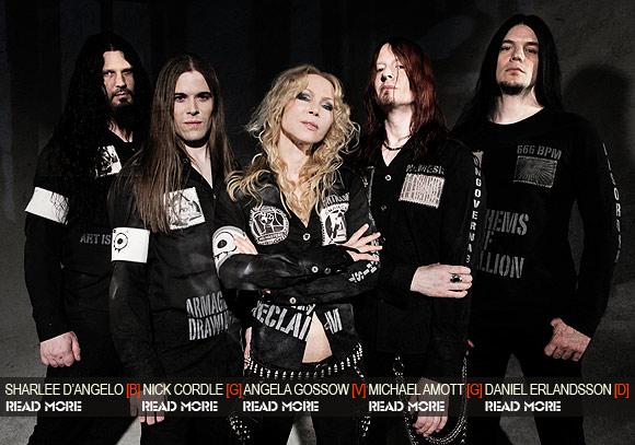 band2012