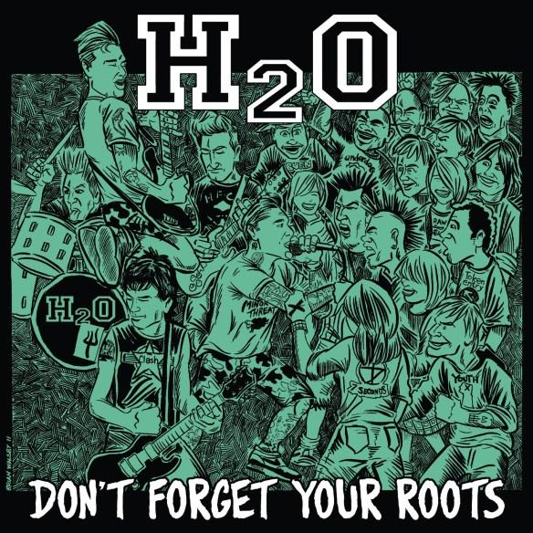 H2O_20DFYR_original