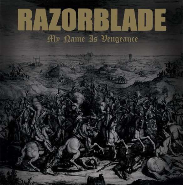 razorblade-mynameisvengeance_1_1