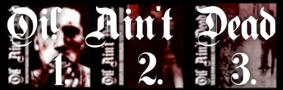 banner_oiaintdead1_2_3