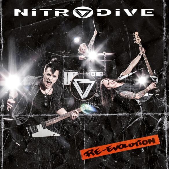 140918_Nitrodive_Re-Evolution_Frontpic_RGB