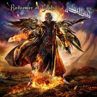 Redeemer-of-souls-album-cover-art-420-315x315