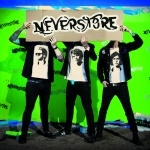 neverstore-2013
