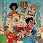 HotWar_FrontCover