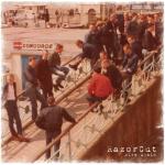 Razorcut_RiseAgain