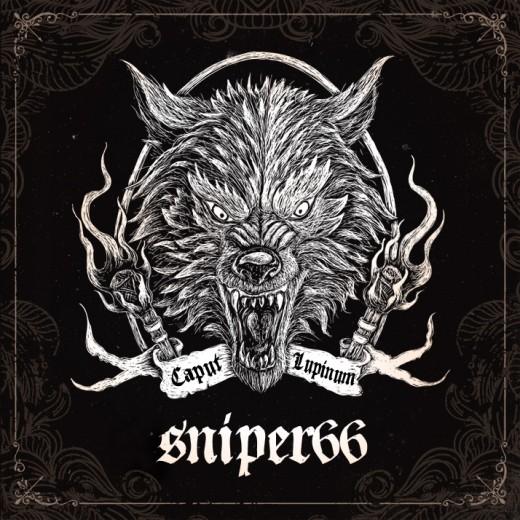 sniper66-caput-lupinum-e1399518282745
