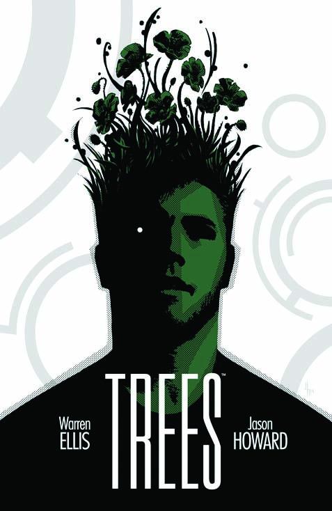 Trees_vol1-1