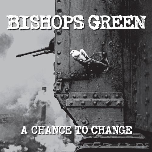 bishopsgreen_achancetochange