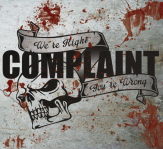 complaint_cover