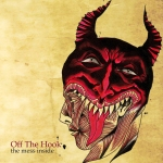 Cover_OTH_themessinside