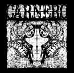 CARNERO - Carnero - cover