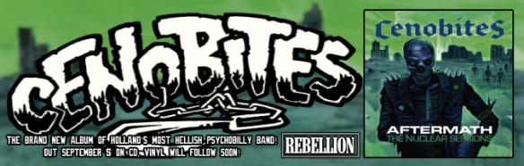 banner_CENOBITES