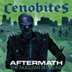 Cenobites_Aftermath