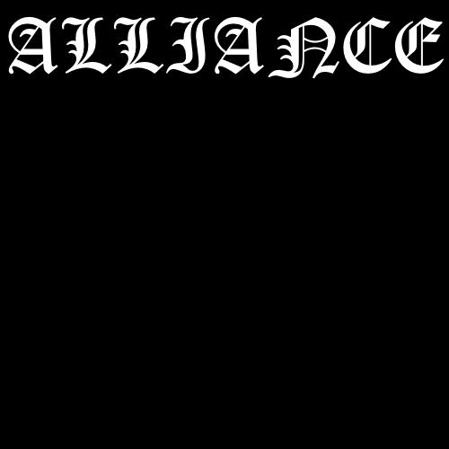 alliance_EP