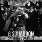 BSquadron-EP