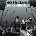 noresistance_novamethodus
