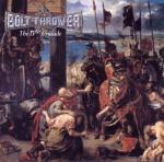The_IVth_Crusade_(Bolt_Thrower_album_cover)