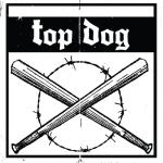 TopDog_EP