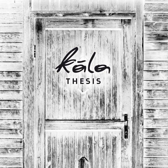Kala_thesis_2500x2500