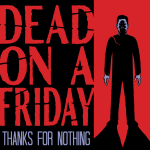 ThankForNothing_Cover_final_revised_web_original