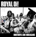 v600_RoyalOi_Cover
