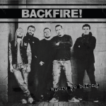 backfirewherewebelong