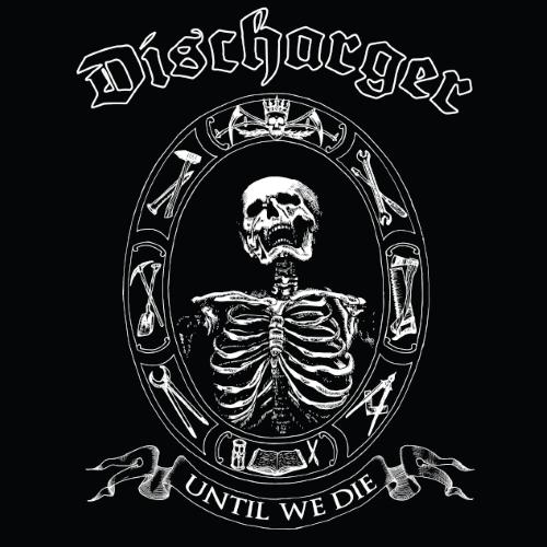 discharger_untilwedie
