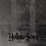 Hollow Sons - Famine and Thirst - Artwork