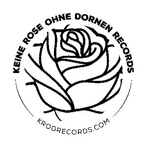 logo-krod-com-noir