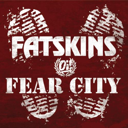 fatskinsfearcitycover