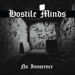 hostilemindsnoinnocence