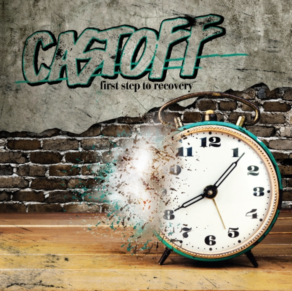 Castoff-First Step to Recovery_COVER ONLY_PRINT