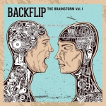 Backflip_cover