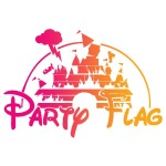 party_flag_SEPS