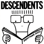 Descendents_-_Everything_Sucks_cover