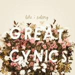 Final Great Cynics-6Panel gatefold