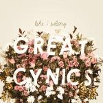Final Great Cynics-6Panel gatefold