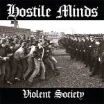 hostileminds_violentsociety