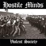 hostileminds_violentsociety