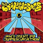 The_Bouncing_Souls_-_How_I_Spent_My_Summer_Vacation_cover