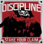 discipline_stakeyourclaim