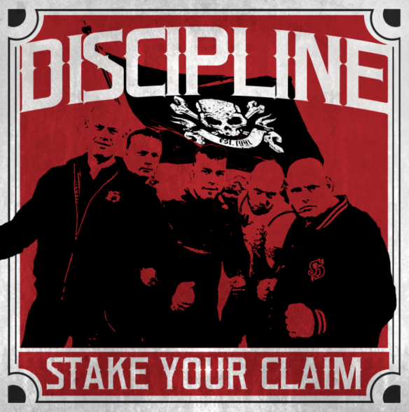 discipline_stakeyourclaim
